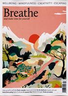 Breathe Magazine Issue NO 29