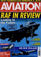 Aviation News Magazine Issue MAY 20