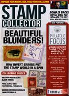 Stamp Collector Magazine Issue APR 20