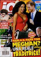 Io Spio Magazine Issue 05