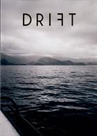 Drift Magazine Issue 09