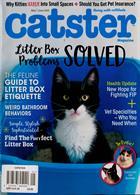 Catster Magazine Issue MAY-JUN