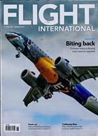 Flight International Magazine Issue 05/05/2020