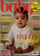 Baby Magazine Issue MAY 20