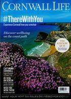 Cornwall Life Magazine Issue MAY 20