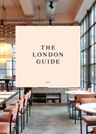 Petite Passport - London Magazine Issue London