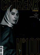Citizen K Magazine Issue 100
