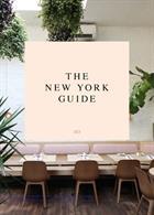 Petite Passport - New York Magazine Issue New York