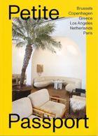 Petite Passport Magazine Issue Issue 2