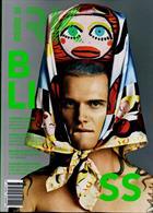 Irk Magazine Issue 10