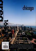 Area Magazine Issue 68