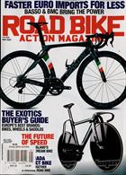 Road Bike Action Magazine Issue MAY 20