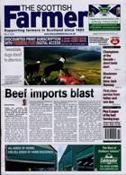 Scottish Farmer Magazine Issue 09/05/2020