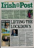 Irish Post Magazine Issue 09/05/2020