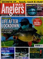 Anglers Mail Magazine Issue 12/05/2020