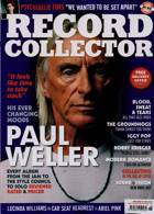 Record Collector Magazine Issue JUN 20
