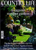 Country Life Magazine Issue 13/05/2020