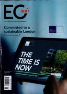 Estates Gazette Magazine Issue 23/05/2020