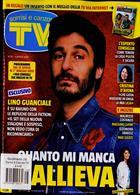 Sorrisi E Canzoni Tv Magazine Issue NO 16