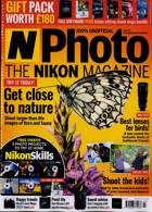 N Photo Magazine Issue JUL 20