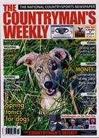 Countrymans Weekly Magazine Issue 06/05/2020