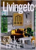Living Etc Magazine Issue JUL 20