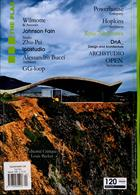The Plan Magazine Issue NO 120