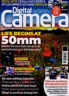 Digital Camera Magazine Issue JUN 20