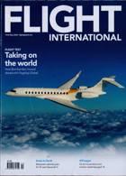 Flight International Magazine Issue 19/05/2020