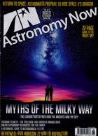 Astronomy Now Magazine Issue JUN 20