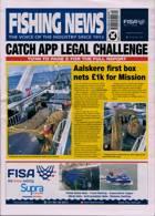 Fishing News Magazine Issue 14/05/2020