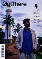 Out There Magazine Issue 15