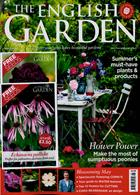 English Garden Magazine Issue MAY 20