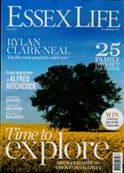 Essex Life Magazine Issue APR 20