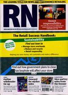 Retail Newsagent Magazine Issue 11