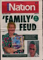 Barbados Nation Magazine Issue 11
