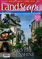 Landscape Magazine Issue JUN 20