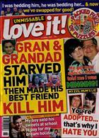 Love It Magazine Issue NO 736