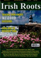 Irish Roots Magazine Issue NO 113