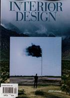 Interior Design Magazine Issue 04