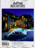 Dupont Registry Homes Magazine Issue 03