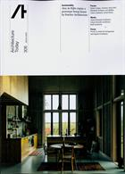 Architecture Today Magazine Issue 03
