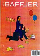 The Baffler Magazine Issue 50