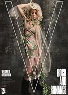 V Magazine Issue NO 124