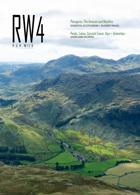 Run Wild Magazine Issue Issue 4