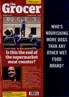 Grocer Magazine Issue 11