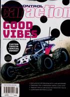 Radio Control Car Action Magazine Issue JUN 20