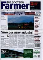 Scottish Farmer Magazine Issue 25/04/2020