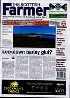 Scottish Farmer Magazine Issue 02/05/2020