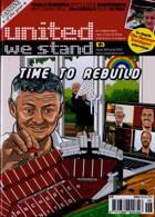 United We Stand Magazine Issue NO 305